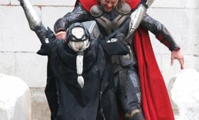 Thor 2: The Dark Kingdom mit Chris Hemsworth - Bild 158