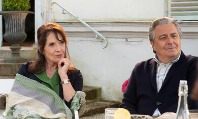 Monsieur Claude 2 mit Christian Clavier und Chantal Lauby - Bild 7