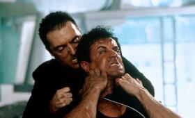 Judge Dredd mit Sylvester Stallone und Armand Assante - Bild 219