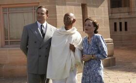 Der Stern von Indien mit Gillian Anderson, Hugh Bonneville und Neeraj Kabi - Bild 5