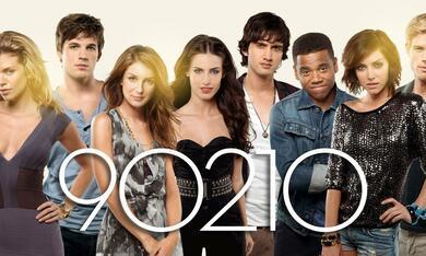 90210 - Bild 3