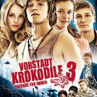 Vorstadtkrokodile 3 Stream Movie2k
