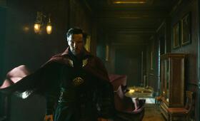 Doctor Strange mit Benedict Cumberbatch - Bild 76