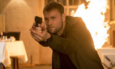 Sense8 Staffel 2 mit Max Riemelt - Bild 8
