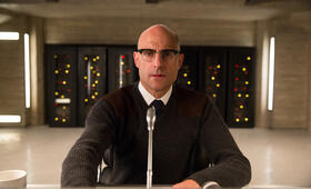 Kingsman 2 - The Golden Circle mit Mark Strong - Bild 76