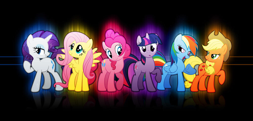 my little pony film stream deutsch