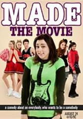 Made: The Movie