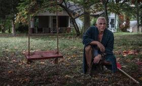 Logan Lucky mit Daniel Craig - Bild 79