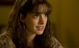 Anne Hathaway in Zwei an einem Tag - Bild 143