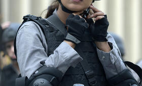 Staffel 1, Quantico mit Priyanka Chopra - Bild 27