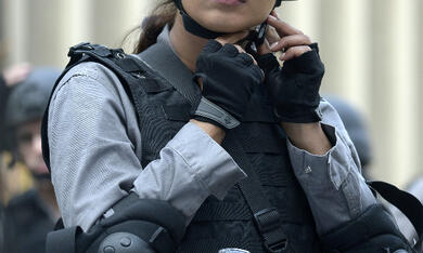 Staffel 1, Quantico mit Priyanka Chopra - Bild 2