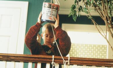 Kevin - Allein zu Haus mit Macaulay Culkin - Bild 12