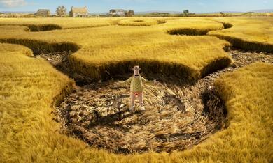 Shaun das Schaf - Der Film: UFO-Alarm - Bild 12