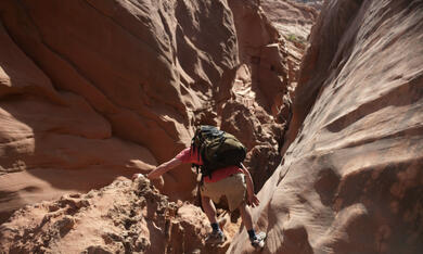 127 Hours - Photo10 - Bild 1
