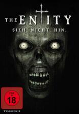 The Entity - Sieh. Nicht. Hin