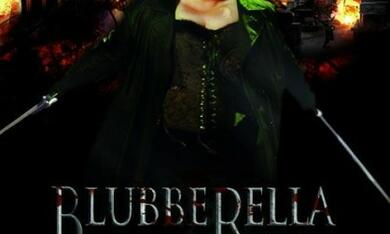 Blubberella  - Bild 4