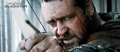 Marschiert Robin Hood in Cannes ein?