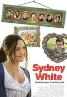 Sydney White - Campus Queen