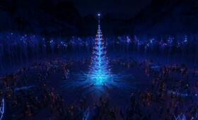 Die Eiskönigin - Olaf taut auf - Bild 22