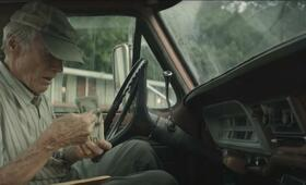 The Mule mit Clint Eastwood - Bild 22