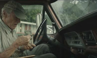 The Mule mit Clint Eastwood - Bild 10