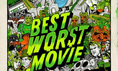 Best Worst Movie - Bild 1