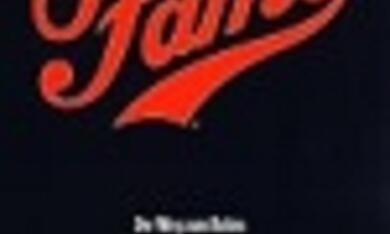 Fame - Der Weg zum Ruhm - Bild 1