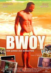 BWOY - Der Junge aus Kingston