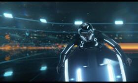 Tron Legacy - Bild 30