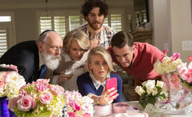 Dirty Grandpa mit Julianne Hough, Dermot Mulroney und Catherine Dyer - Bild 4