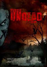 Virus Undead - Poster