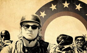 Sons of Anarchy mit Charlie Hunnam - Bild 39