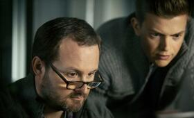 Tatort: Hardcore mit Ferdinand Hofer und Stefan Betz - Bild 1