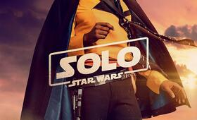 Solo: A Star Wars Story mit Donald Glover - Bild 6