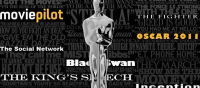 7 Tipps, um ihn zu gewinnen: den Oscar