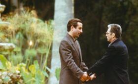 Der Pate 3 mit Al Pacino und Andy Garcia - Bild 69