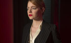 La la Land mit Emma Stone - Bild 24