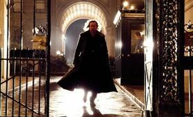 Duell der Magier mit Nicolas Cage - Bild 45