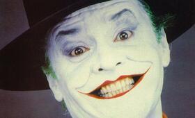 Batman mit Jack Nicholson - Bild 10