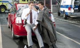 Die etwas anderen Cops mit Mark Wahlberg und Will Ferrell - Bild 23