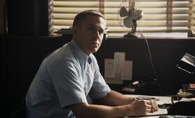 Aufbruch zum Mond mit Ryan Gosling - Bild 17
