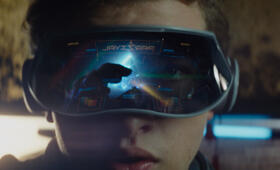 Ready Player One mit Tye Sheridan - Bild 10