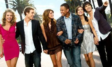 90210 - Bild 12