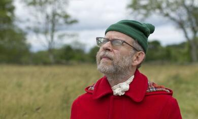 Moonrise Kingdom mit Bob Balaban - Bild 7
