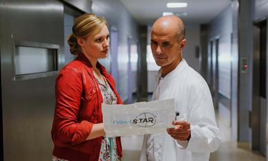 Kreutzer kommt ... ins Krankenhaus - Bild 3