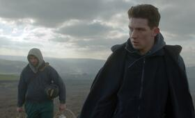 God's Own Country mit Alec Secareanu und Josh O'Connor - Bild 10