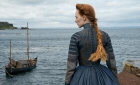 Maria Stuart, Königin von Schottland  mit Saoirse Ronan - Bild 10