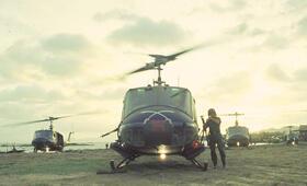 Apocalypse Now - Bild 124
