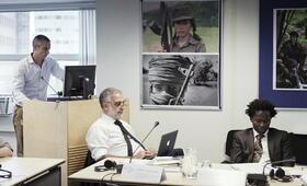 The International Criminal Court - Bild 3