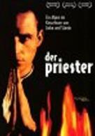 Der Priester